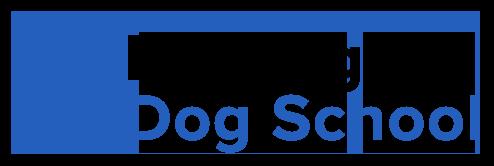Paradigm Dog School LLC